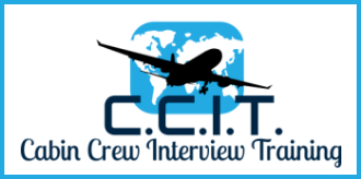 Cabin Crew Interview Training